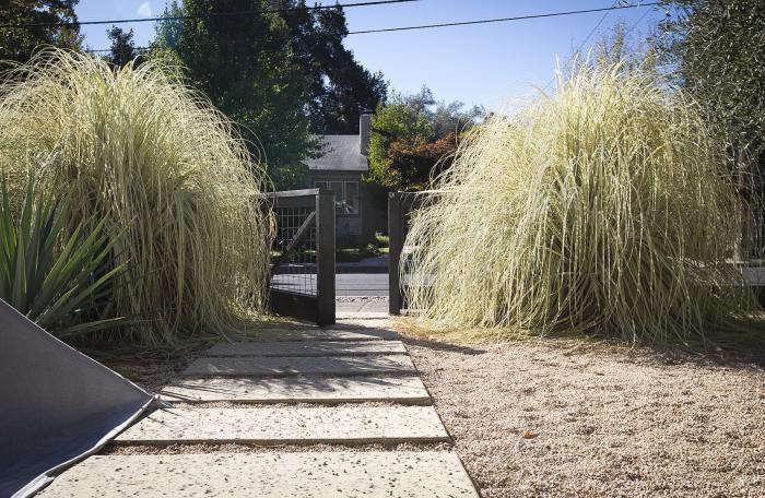 front-path-concrete-pavers-gardenista