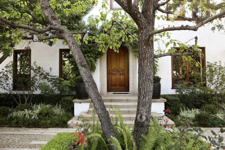 front-yard-landscaping-ideas-los-angeles-gardenista