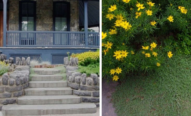 front-yard-landscaping-ideas-retaining-walls-gardenista