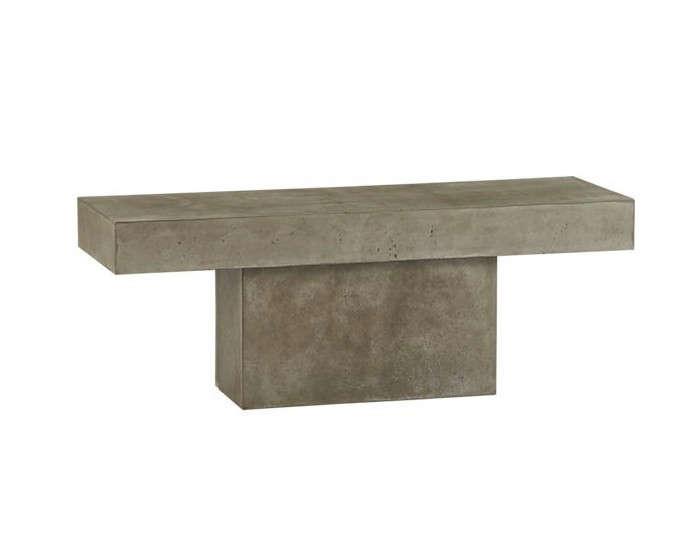 fuze-concrete-bench-gardenista
