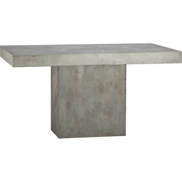 fuze-dining-table l Gardenista