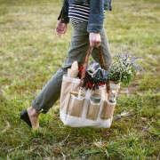 garden-bag-editorial-2-1