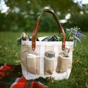 garden-bag-editorial-41