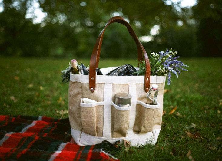garden-bag-waterproof-lining
