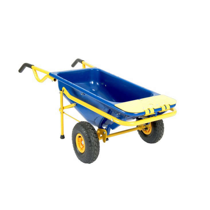 garden-cart-dolly-hand-truck-wheelbarrow-gardenista