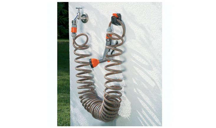 garden-hose-spiral-gardena-set-gardenista