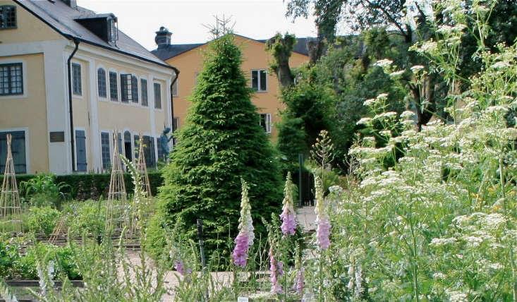 garden-ideas-to-steal-from-scandinavia-gardenista-1