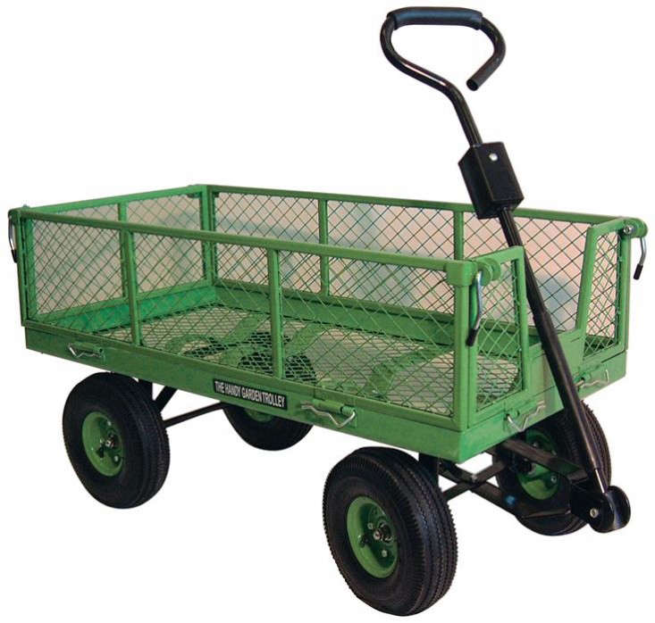 garden-trolley-wagon-gardenista