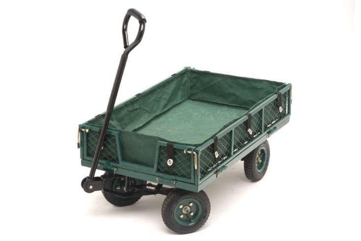 garden-wagon-trolley-cart-gardenista