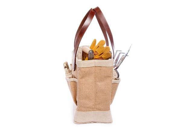 garden_bag_natural_side3
