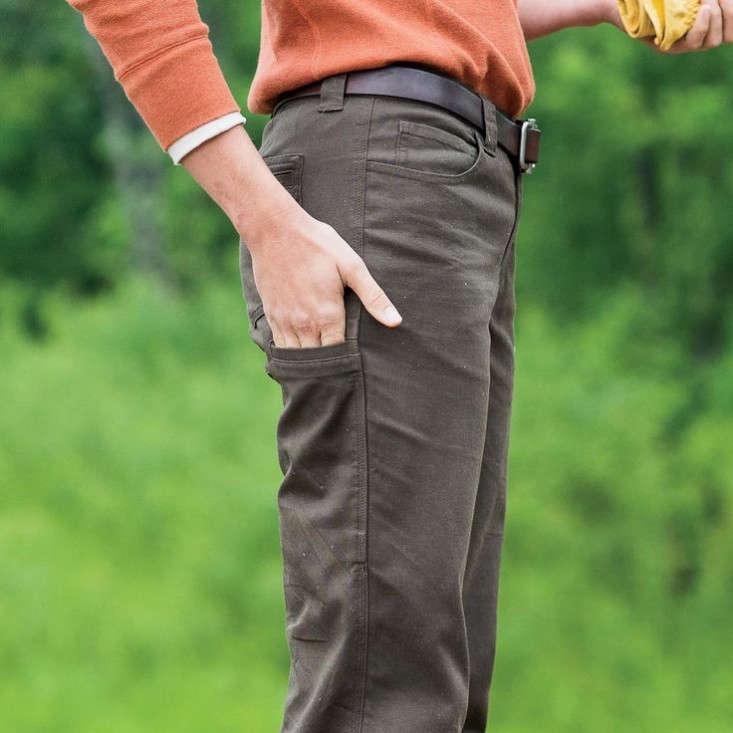 gardeners-cargo-work-pants-trousers-gardenista