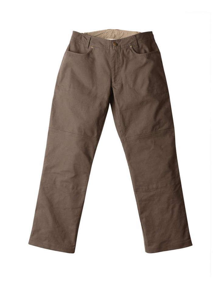 gardeners-pants-brown-gardenista
