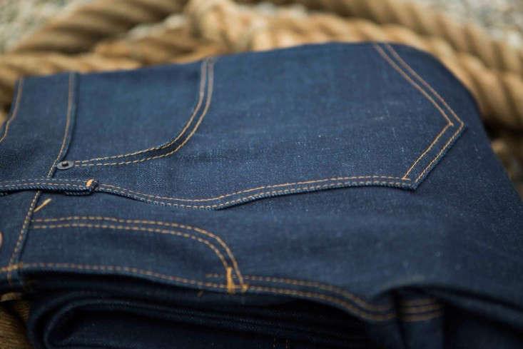 gardeners-work-pants-jeans-gardenista