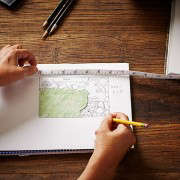 gardening 101 how to draw a garden plan 3 l Gardenista