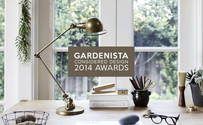 gardenista-2014-considered-design-awards