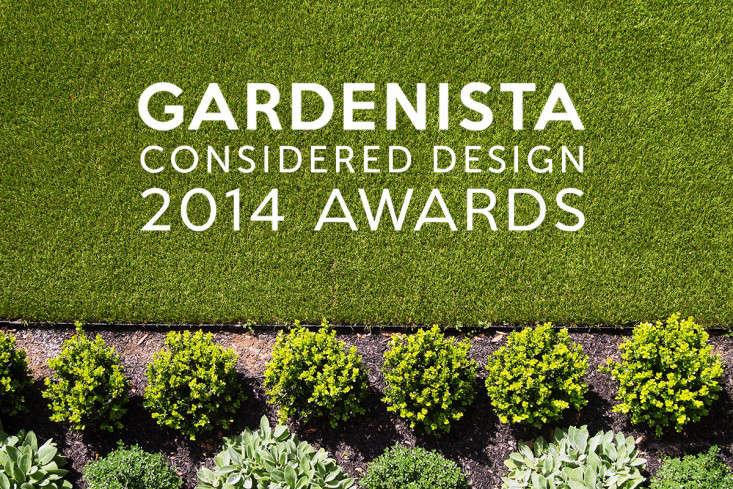 gardenista-cda-large