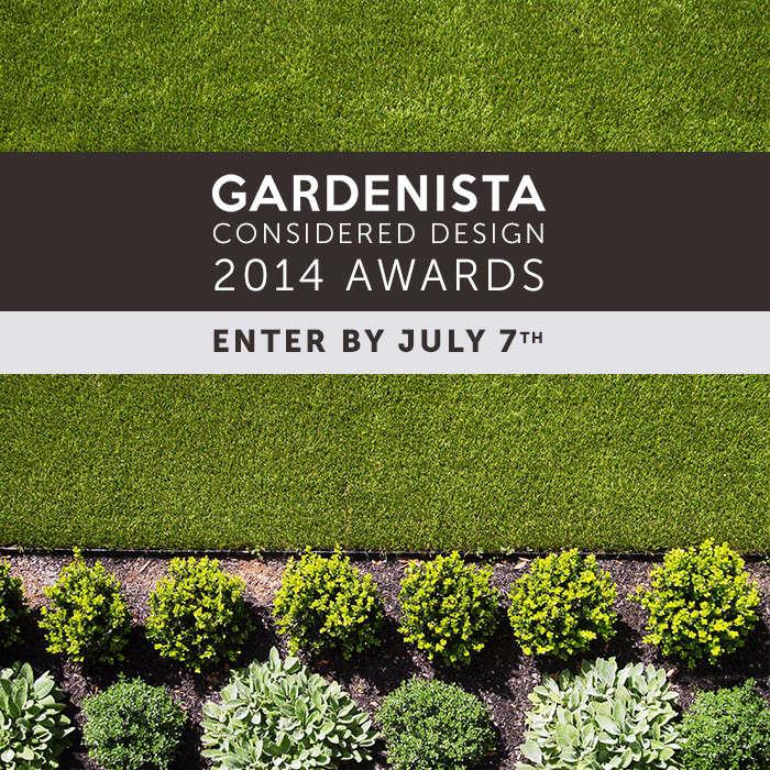 gardenista-considered-design-awards