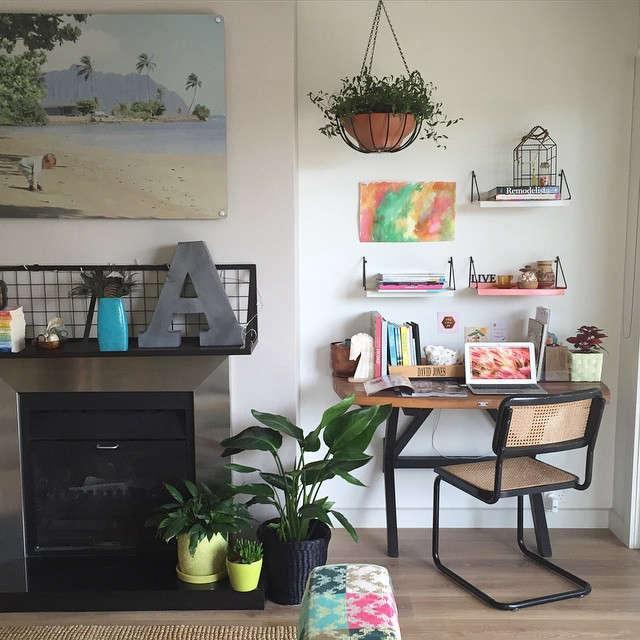 gardenista-indoors-jelena.anderson_theupstylist