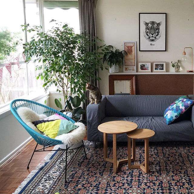 gardenista-indoors-simplifyme-instagra