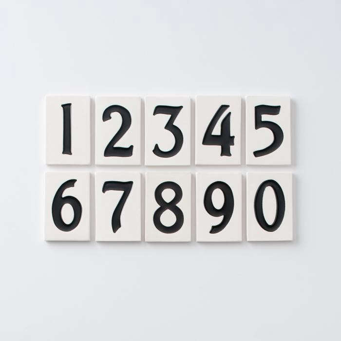 gardenista_schoolhouse-electric-white-numbers