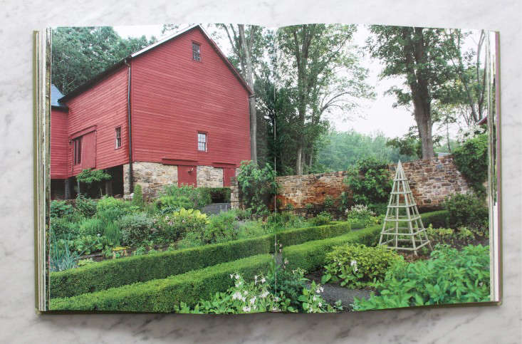 gardens-of-the-garden-state-book-barn-gardenista