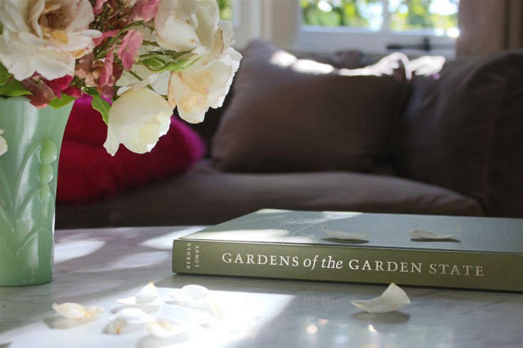 gardens-of-the-garden-state-book-cover-2-gardenista