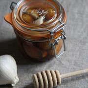 garlic-honey-11-erin-boyle-gardenista