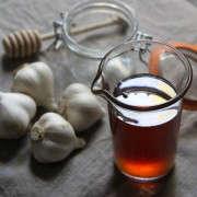 garlic-honey-2-erin-boyle-gardenista