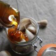 garlic-honey-7-erin-boyle-gardenista
