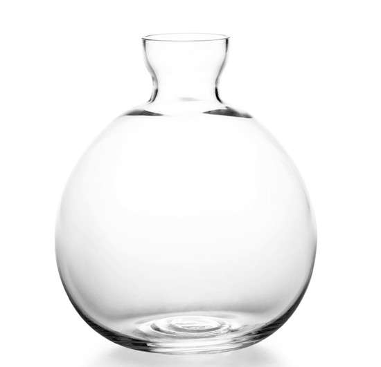 glass-vase-acorn-estrid-ericcson-gardenista