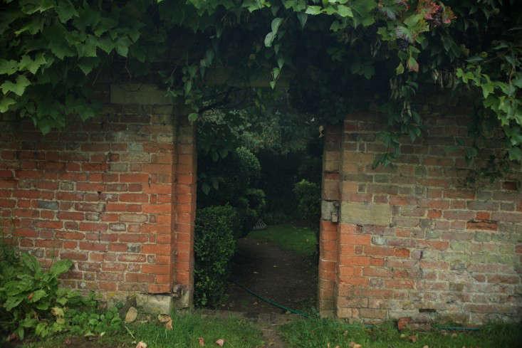 glendon-doorway