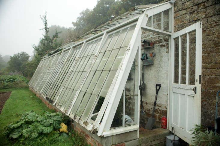 glendon-glasshouse