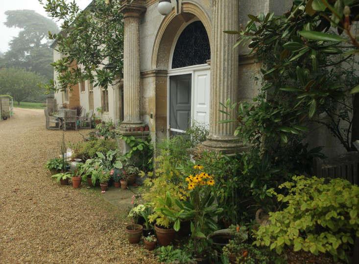 glendon-porch