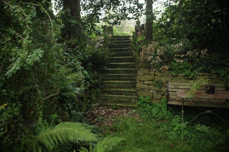 glendon-staircase