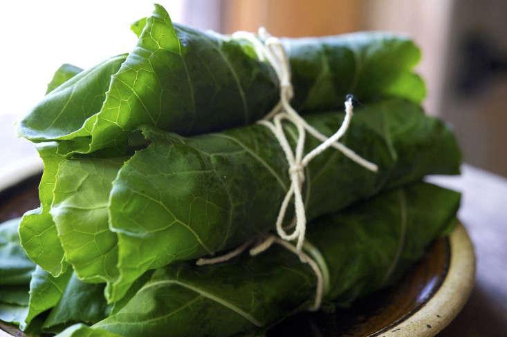 gluten-free-collard-green-wraps-gardenista