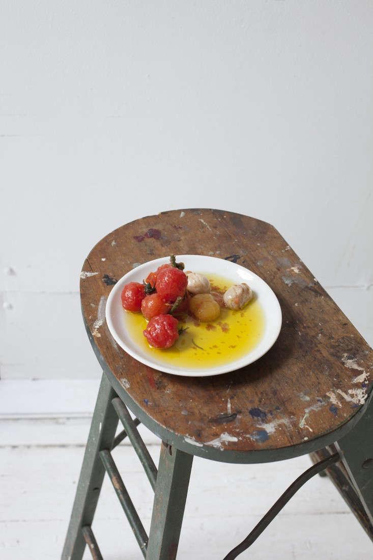 goodcompany_tomatoes:food2