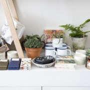goods_spina_cafe_nicole_franzen_gardenista