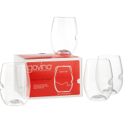govino-stemless-wine-glasses-set-of-4