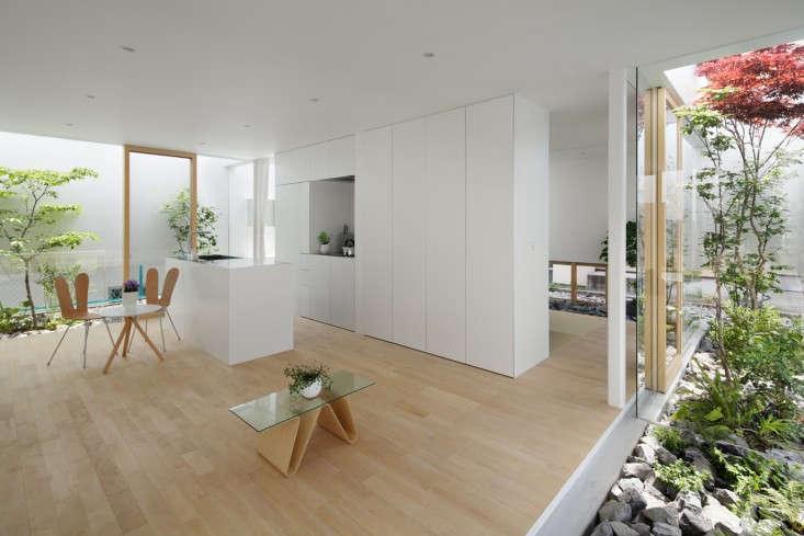 green-edge-house-nacasa-and-partners-1