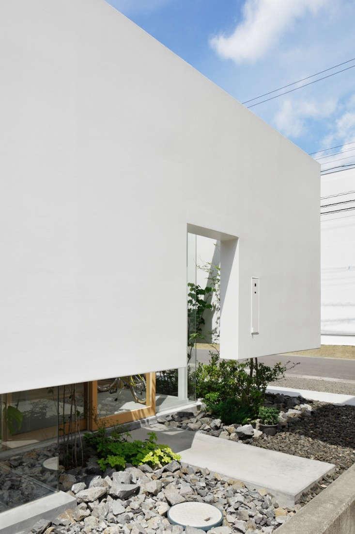 green-edge-house-nacasa-and-partners-5