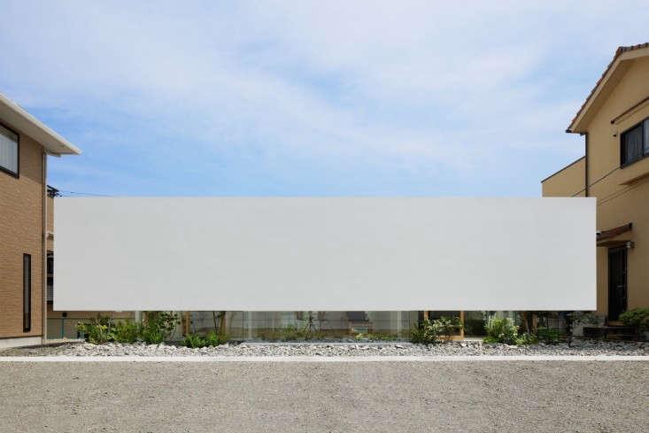 green-edge-house-nacasa-and-partners-6