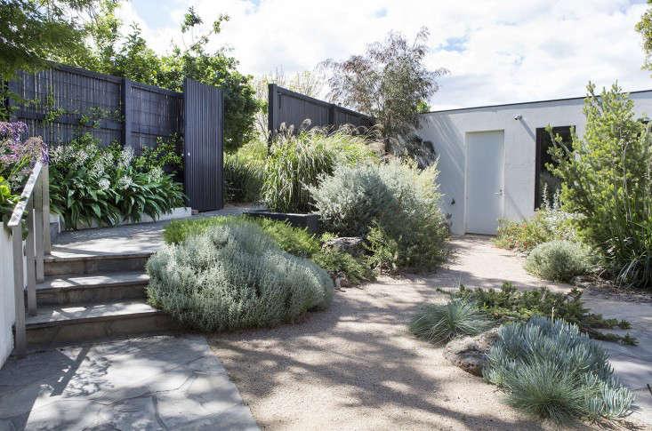 grounded-gardens-courtyard-garden-entryway-path-gardenista