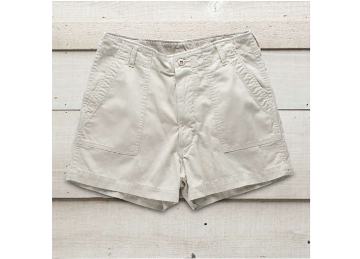 guideboat-co-womens-guide-shorts-gardenista