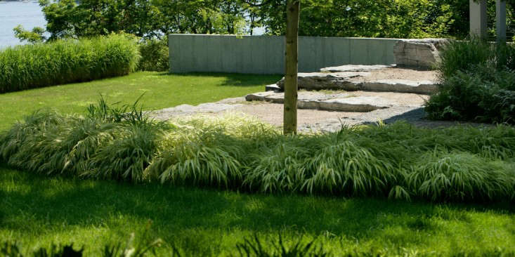 h-keith-wagner-all-green-landscape-gardenista