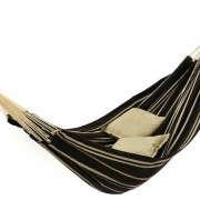 hammock-byers-of-maine-mocha