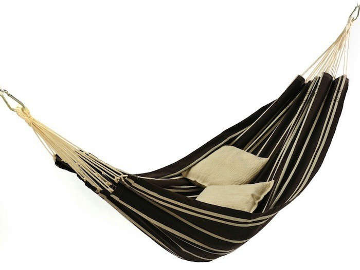 hammock-byers-of-maine-mocha