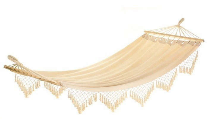 hammock-cape-cod-canvas
