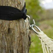 hammock-tree-strap