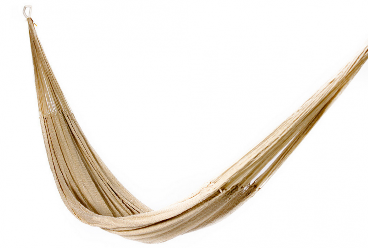 hammock-yellow-leaf