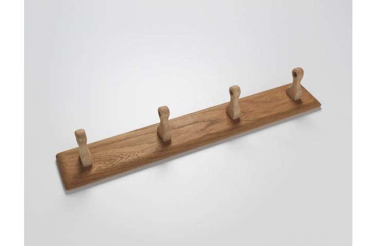 hampson-woods-hanging-rack-4-pegs-gardenista
